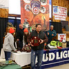 2018_FDNY_Winter_Race_6828