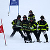 2018_FDNY_Winter_Race_4259
