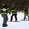 2018_FDNY_Winter_Race_4196