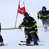 2018_FDNY_Winter_Race_6384