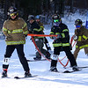 2018_FDNY_Winter_Race_7446