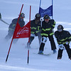 2018_FDNY_Winter_Race_7499