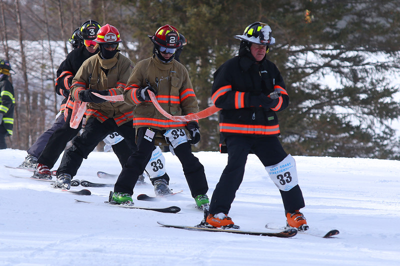 2018_FDNY_Winter_Race_7730