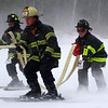 2018_FDNY_Winter_Race_5040