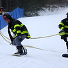2018_FDNY_Winter_Race_6480