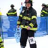 2018_FDNY_Winter_Race_4424