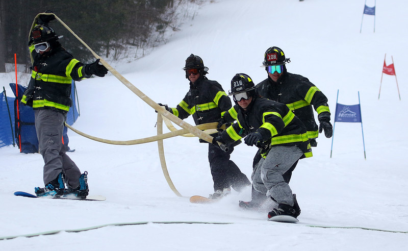 2018_FDNY_Winter_Race_6700