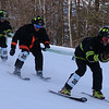 2018_FDNY_Winter_Race_8214