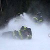 2018_FDNY_Winter_Race_4523
