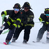 2018_FDNY_Winter_Race_4900