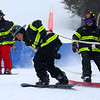 2018_FDNY_Winter_Race_6515