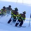 2018_FDNY_Winter_Race_7205