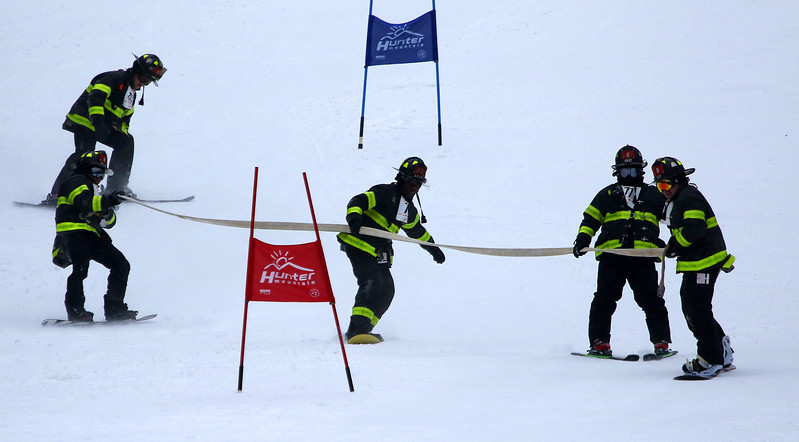 2018_FDNY_Winter_Race_6298