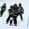 2018_FDNY_Winter_Race_4294