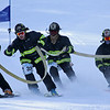 2018_FDNY_Winter_Race_7511