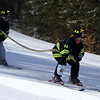2018_FDNY_Winter_Race_7130