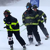 2018_FDNY_Winter_Race_5180