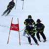 2018_FDNY_Winter_Race_4888