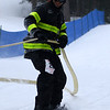 2018_FDNY_Winter_Race_6488