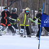 2018_FDNY_Winter_Race_7897