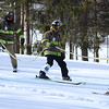 2018_FDNY_Winter_Race_7699