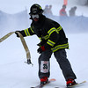 2018_FDNY_Winter_Race_6407