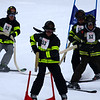2018_FDNY_Winter_Race_4223