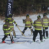2018_FDNY_Winter_Race_7362