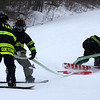 2018_FDNY_Winter_Race_5614