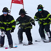 2018_FDNY_Winter_Race_4893