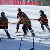 2018_FDNY_Winter_Race_7375