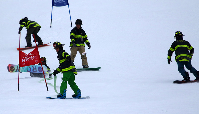 2018_FDNY_Winter_Race_3988