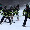 2018_FDNY_Winter_Race_5440