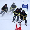 2018_FDNY_Winter_Race_6375