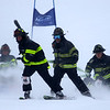 2018_FDNY_Winter_Race_5163