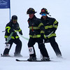 2018_FDNY_Winter_Race_5572