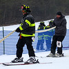 2018_FDNY_Winter_Race_5689