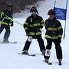 2018_FDNY_Winter_Race_5582