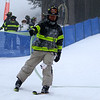 2018_FDNY_Winter_Race_5161
