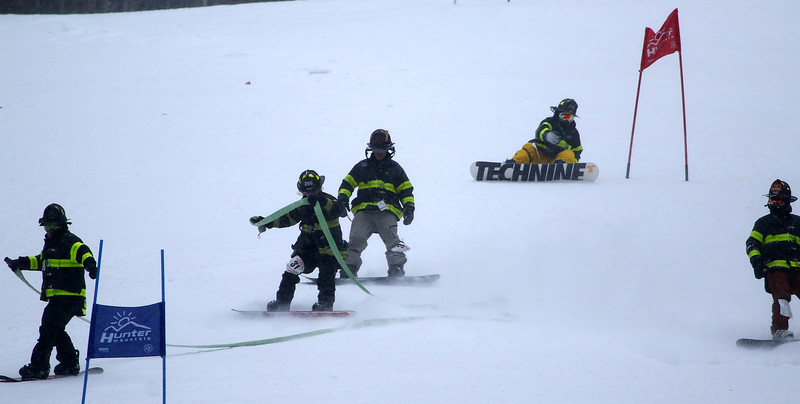 2018_FDNY_Winter_Race_5598