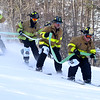 2018_FDNY_Winter_Race_7221