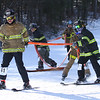 2018_FDNY_Winter_Race_7453