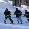 2018_FDNY_Winter_Race_7108