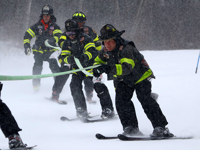 2018_FDNY_Winter_Race_5093