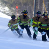 2018_FDNY_Winter_Race_7212