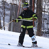 2018_FDNY_Winter_Race_8020