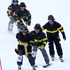 2018_FDNY_Winter_Race_6380
