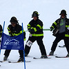 2018_FDNY_Winter_Race_4290