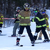 2018_FDNY_Winter_Race_7436