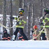 2018_FDNY_Winter_Race_7680